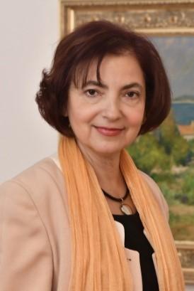Gordana Petković