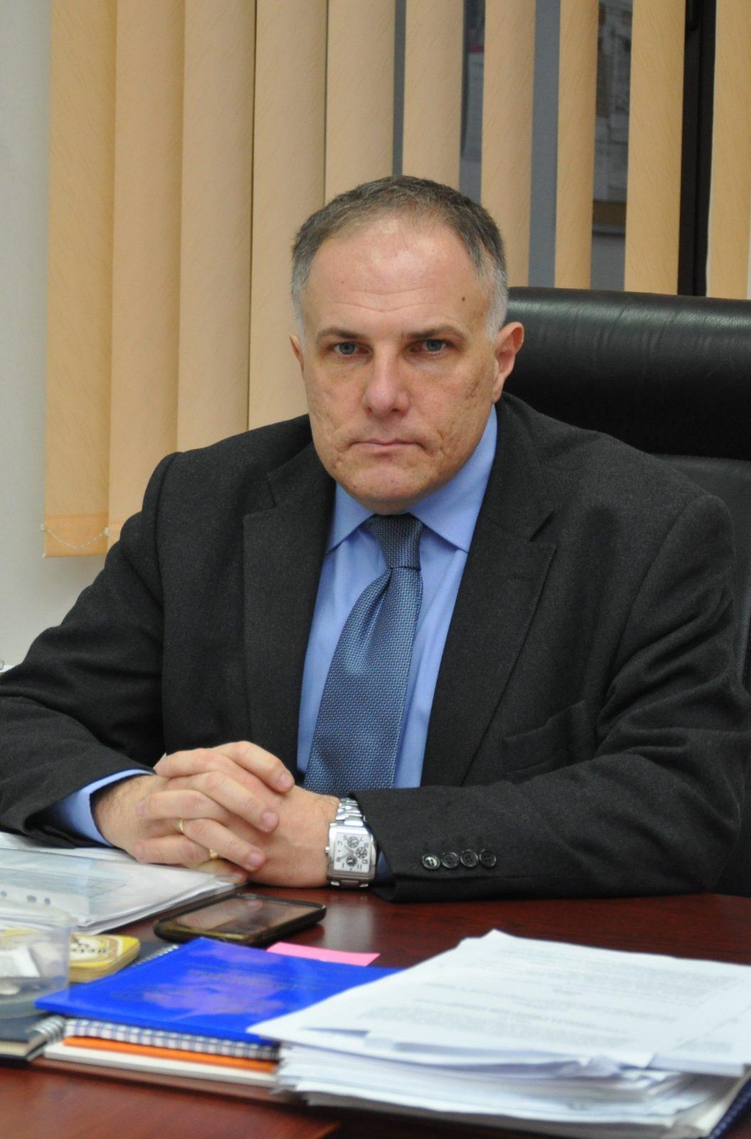 Dr Vladimir Čolović