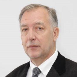 Nikola Mojović
