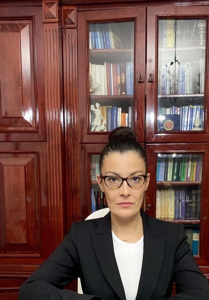 Jelena Vukadinović
